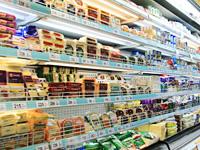 冷凍食品・一般食品